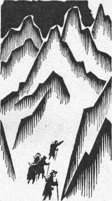 Изображение к книге ĶĒNIŅA ZĀLAMANA RAKTUVES