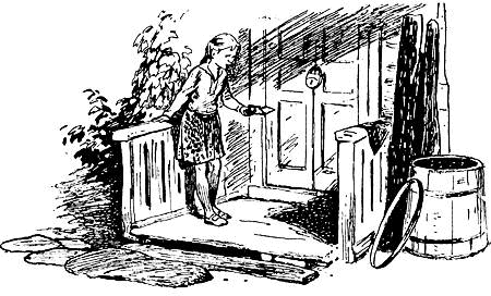 Изображение к книге Атаманыч